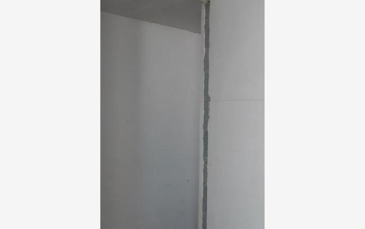 Foto de casa en venta en  8, los muros, reynosa, tamaulipas, 1539620 No. 24