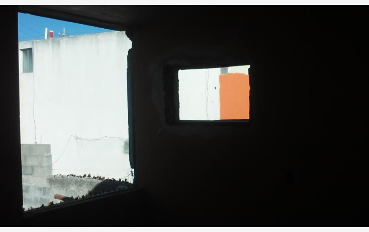 Foto de casa en venta en  8, los muros, reynosa, tamaulipas, 1539620 No. 38
