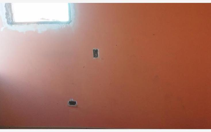 Foto de casa en venta en  8, los muros, reynosa, tamaulipas, 1539620 No. 39
