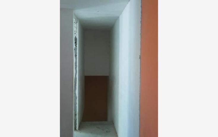 Foto de casa en venta en  8, los muros, reynosa, tamaulipas, 1539620 No. 43