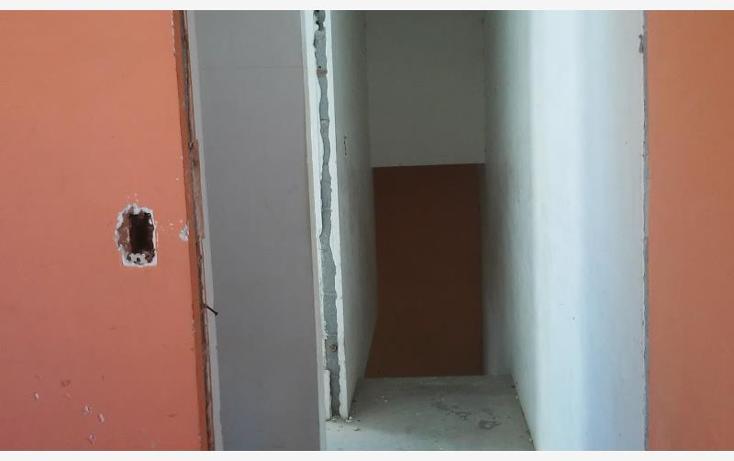 Foto de casa en venta en morelos 8, los muros, reynosa, tamaulipas, 1539620 No. 44