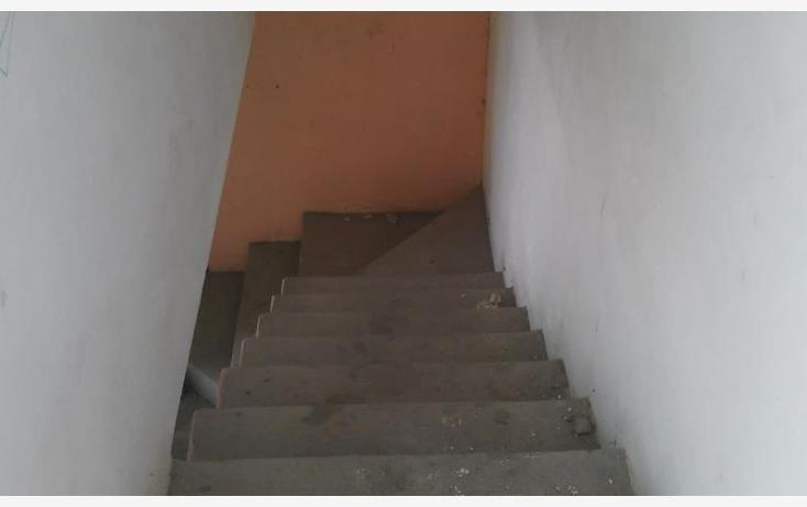 Foto de casa en venta en  8, los muros, reynosa, tamaulipas, 1539620 No. 46