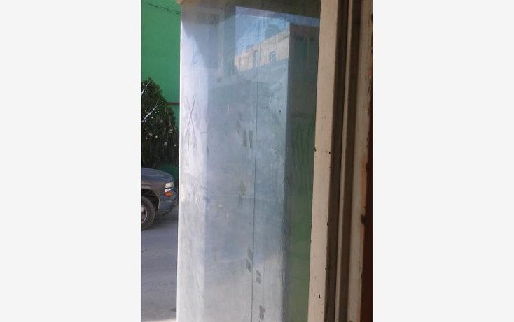 Foto de casa en venta en  8, los muros, reynosa, tamaulipas, 1539620 No. 49