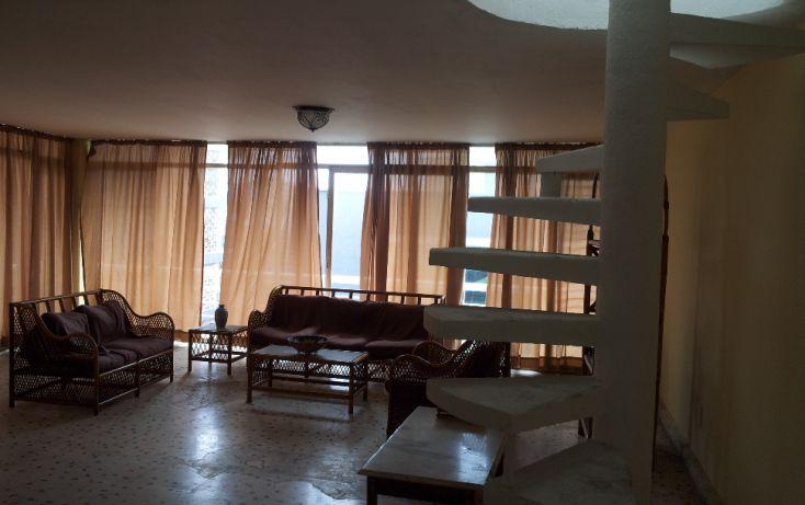 Foto de departamento en renta en morelos, acapulco de juárez centro, acapulco de juárez, guerrero, 1700680 no 02
