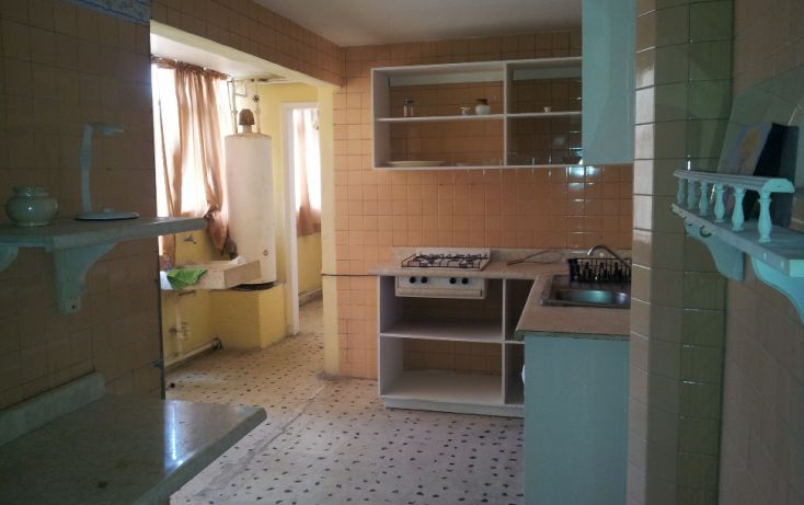 Foto de departamento en renta en morelos, acapulco de juárez centro, acapulco de juárez, guerrero, 1700680 no 03