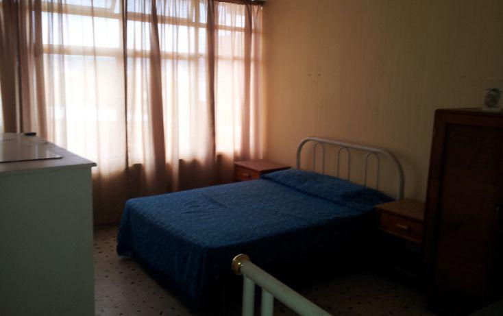 Foto de departamento en renta en morelos, acapulco de juárez centro, acapulco de juárez, guerrero, 1700680 no 06