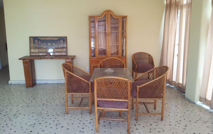 Foto de departamento en renta en morelos, acapulco de juárez centro, acapulco de juárez, guerrero, 1700680 no 07
