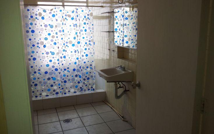 Foto de departamento en renta en morelos, acapulco de juárez centro, acapulco de juárez, guerrero, 1700680 no 08