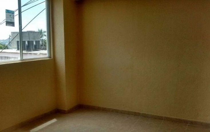 Foto de departamento en venta en, morelos, acapulco de juárez, guerrero, 1139765 no 05