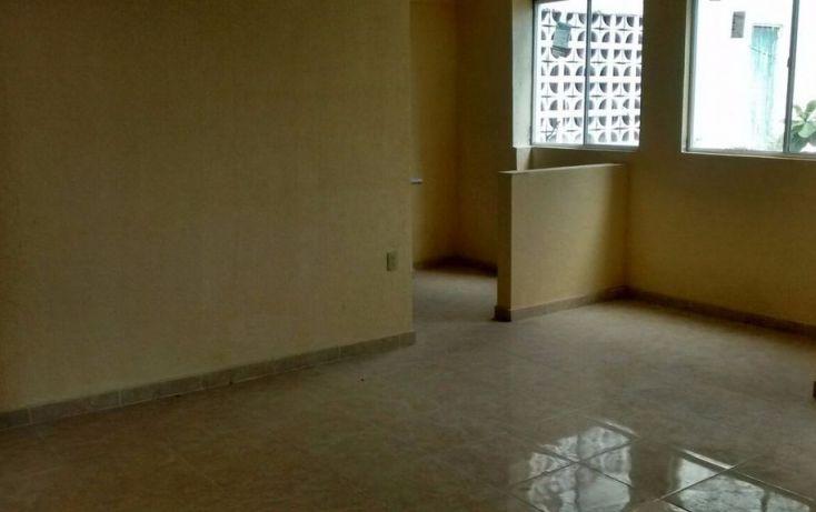 Foto de departamento en venta en, morelos, acapulco de juárez, guerrero, 1139765 no 06
