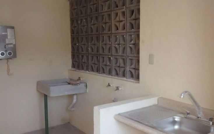 Foto de departamento en venta en, morelos, acapulco de juárez, guerrero, 1139765 no 07
