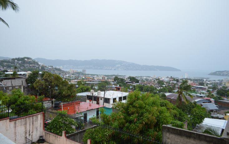 Foto de casa en venta en, morelos, acapulco de juárez, guerrero, 1181851 no 02