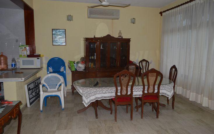 Foto de casa en venta en, morelos, acapulco de juárez, guerrero, 1181851 no 04