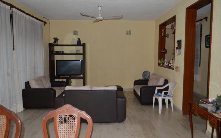 Foto de casa en venta en, morelos, acapulco de juárez, guerrero, 1181851 no 05
