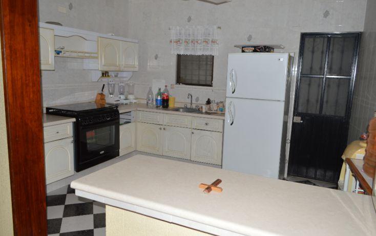 Foto de casa en venta en, morelos, acapulco de juárez, guerrero, 1181851 no 06
