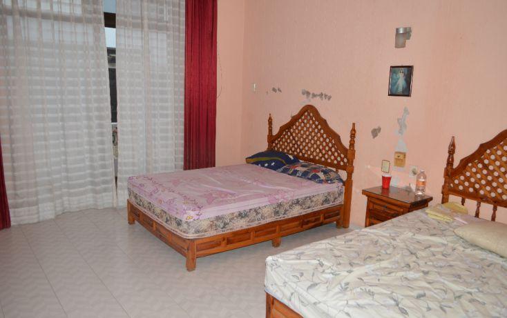 Foto de casa en venta en, morelos, acapulco de juárez, guerrero, 1181851 no 07