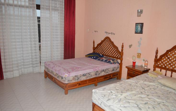Foto de casa en venta en  , morelos, acapulco de ju?rez, guerrero, 1181851 No. 07