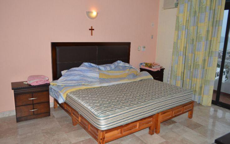 Foto de casa en venta en, morelos, acapulco de juárez, guerrero, 1181851 no 08