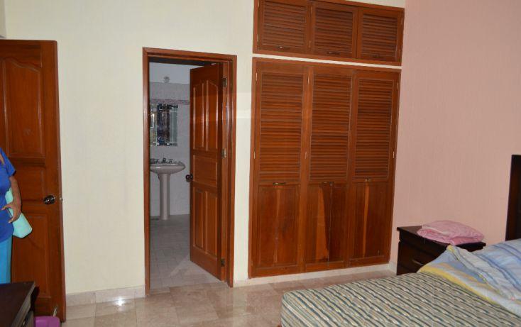 Foto de casa en venta en, morelos, acapulco de juárez, guerrero, 1181851 no 09