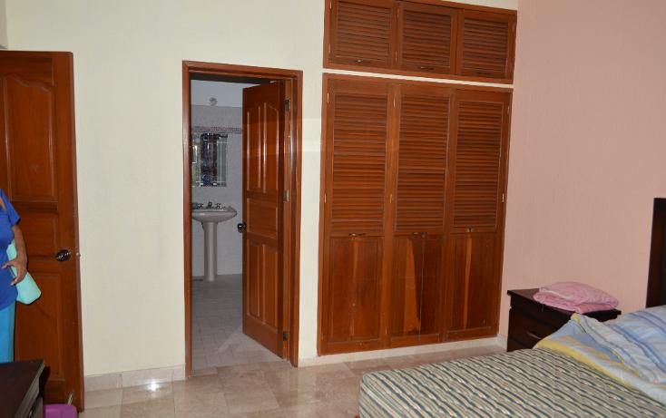 Foto de casa en venta en  , morelos, acapulco de ju?rez, guerrero, 1181851 No. 09