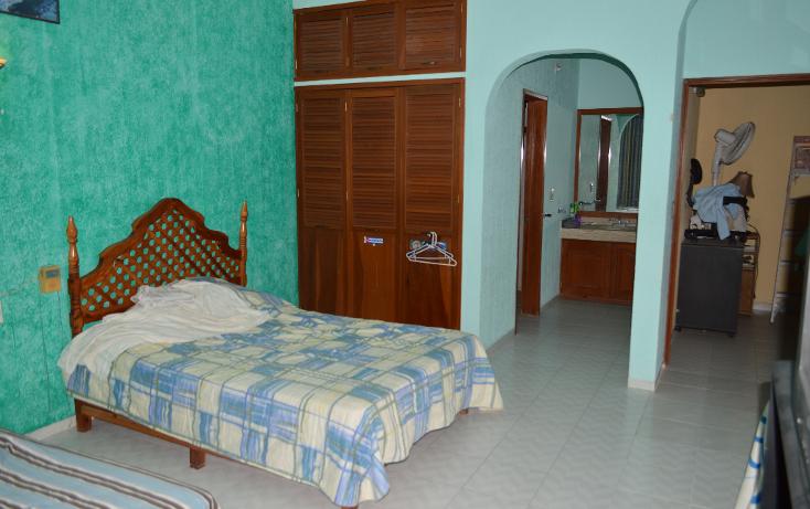 Foto de casa en venta en  , morelos, acapulco de ju?rez, guerrero, 1181851 No. 10