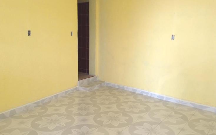 Foto de casa en venta en  , morelos, acapulco de ju?rez, guerrero, 1284187 No. 07