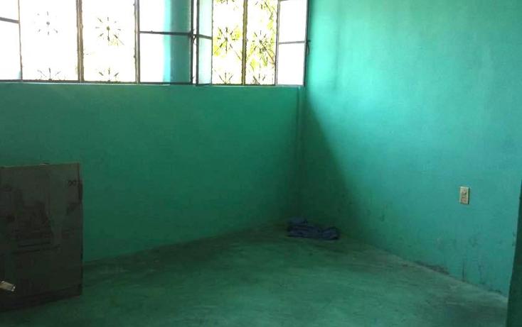 Foto de casa en venta en  , morelos, acapulco de ju?rez, guerrero, 1284187 No. 10