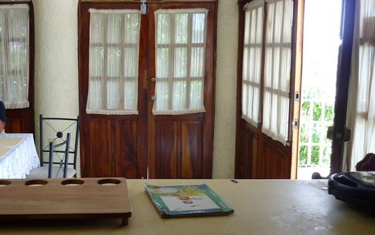 Foto de casa en venta en  , morelos, acapulco de juárez, guerrero, 1292605 No. 04