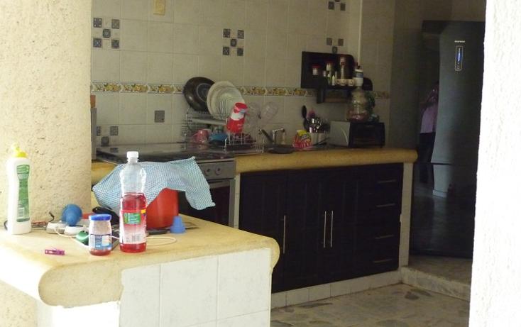 Foto de casa en venta en  , morelos, acapulco de juárez, guerrero, 1292605 No. 05