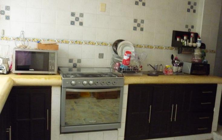 Foto de casa en venta en  , morelos, acapulco de juárez, guerrero, 1292605 No. 06