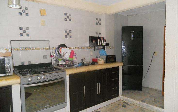 Foto de casa en venta en  , morelos, acapulco de juárez, guerrero, 1292605 No. 07