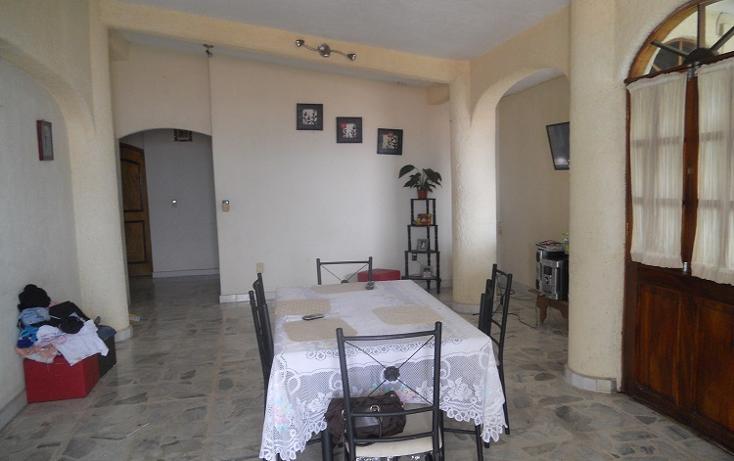Foto de casa en venta en  , morelos, acapulco de juárez, guerrero, 1292605 No. 08