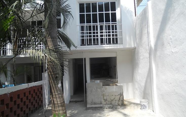 Foto de casa en venta en  , morelos, acapulco de juárez, guerrero, 1292605 No. 12