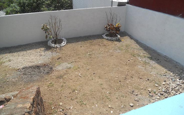 Foto de casa en venta en  , morelos, acapulco de juárez, guerrero, 1292605 No. 13