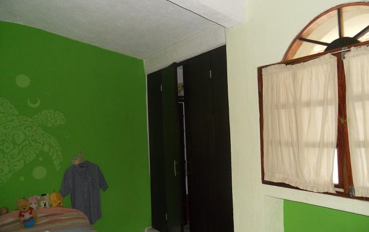 Foto de casa en venta en  , morelos, acapulco de juárez, guerrero, 1292605 No. 15