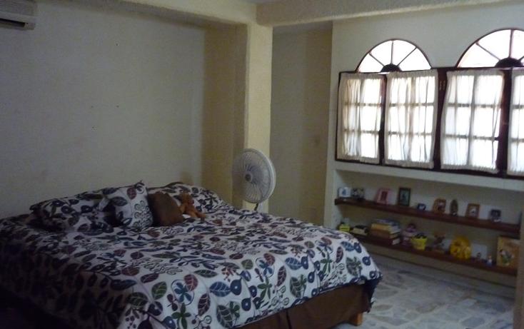 Foto de casa en venta en  , morelos, acapulco de juárez, guerrero, 1292605 No. 17