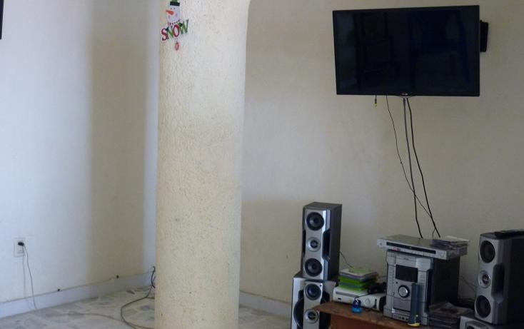 Foto de casa en venta en  , morelos, acapulco de juárez, guerrero, 1292605 No. 18