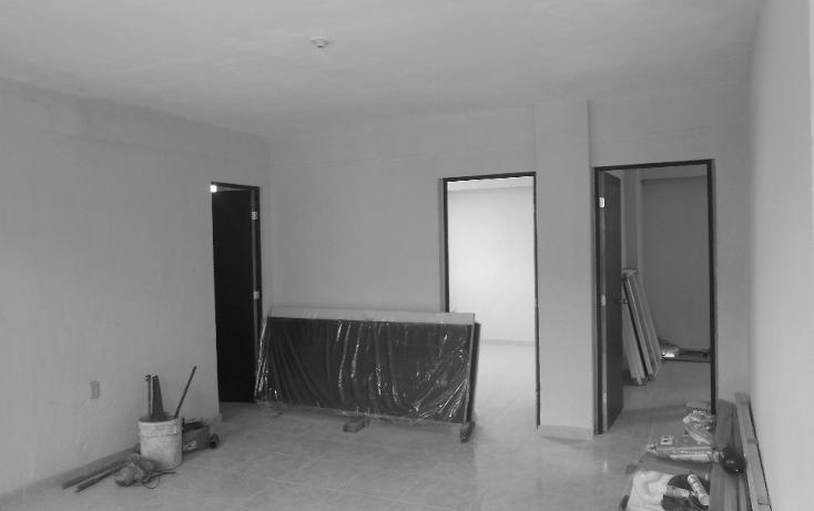 Foto de departamento en venta en  , morelos, acapulco de juárez, guerrero, 1612256 No. 03