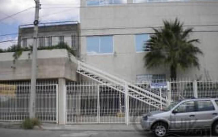 Foto de local en renta en  , morelos, aguascalientes, aguascalientes, 1288187 No. 03