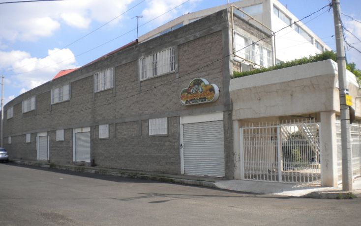 Foto de local en renta en, morelos, aguascalientes, aguascalientes, 1298963 no 01