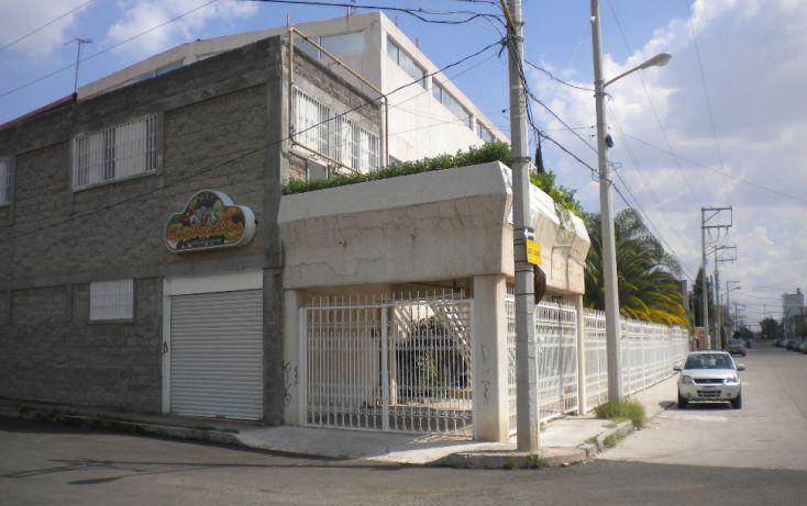Foto de local en renta en, morelos, aguascalientes, aguascalientes, 1298963 no 02