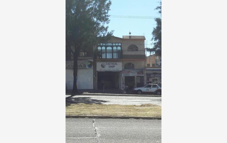 Foto de casa en venta en  , morelos, aguascalientes, aguascalientes, 2819956 No. 01