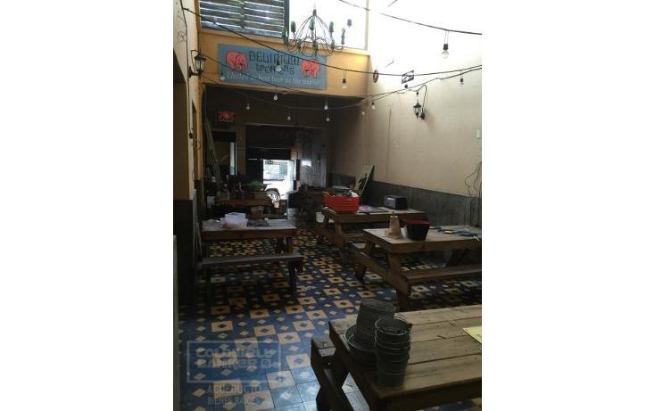 Foto de local en renta en morelos , americana, guadalajara, jalisco, 1991816 No. 03