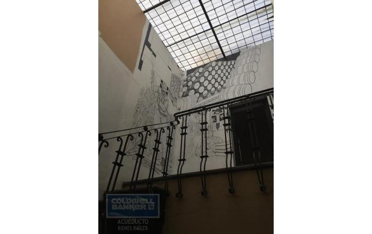 Foto de local en renta en morelos , americana, guadalajara, jalisco, 1991816 No. 07
