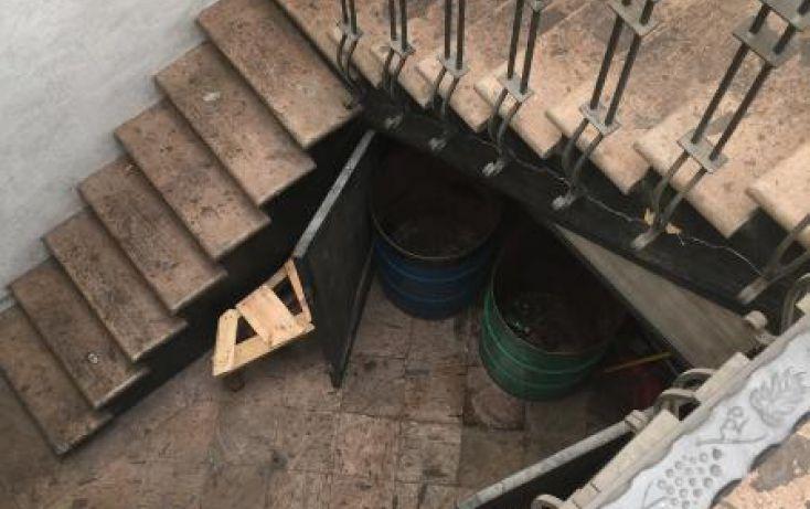 Foto de local en renta en morelos, americana, guadalajara, jalisco, 1991816 no 10