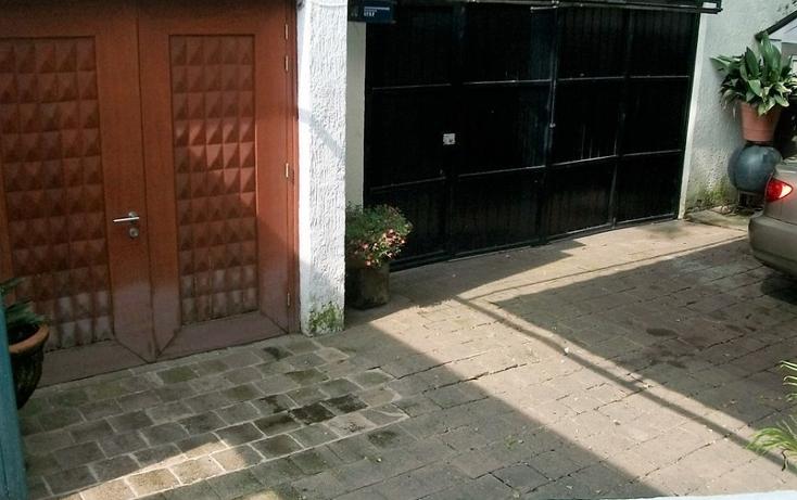 Foto de casa en renta en  , arcos vallarta, guadalajara, jalisco, 2827362 No. 02