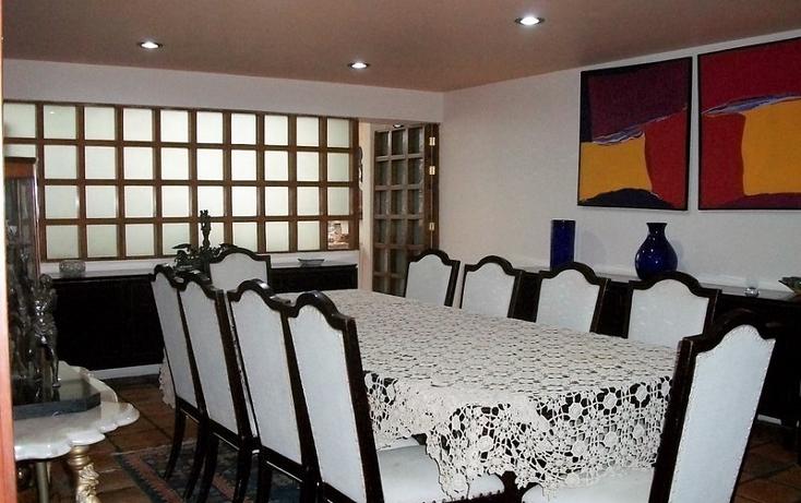 Foto de casa en renta en  , arcos vallarta, guadalajara, jalisco, 2827362 No. 04
