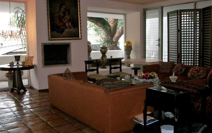 Foto de casa en renta en  , arcos vallarta, guadalajara, jalisco, 2827362 No. 08