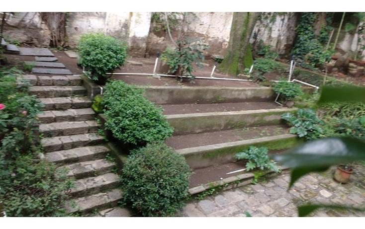 Foto de casa en renta en  , arcos vallarta, guadalajara, jalisco, 2827362 No. 09