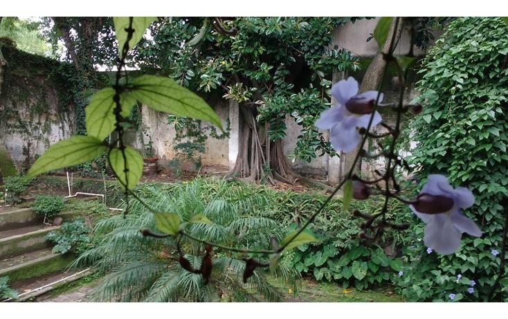 Foto de casa en renta en  , arcos vallarta, guadalajara, jalisco, 2827362 No. 10